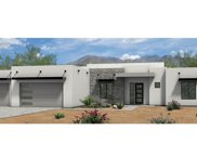 31937 N 71st Street Unit #Lot 1, Scottsdale image