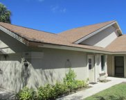 329 Ridge Road, Jupiter image