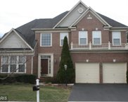 13878 REMBRANDT WAY, Chantilly image