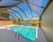 11724 Quail Village Way, Naples image