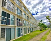 85-175 Farrington Highway Unit B206, Waianae image