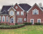 9515 Grand Haven Dr, Brentwood image