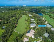 12543 Colliers Reserve Dr, Naples image