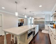 7469 E Raintree Court, Scottsdale image