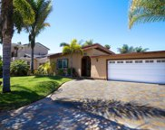 1260 Louden, Imperial Beach image