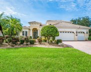 7025 Kingsmill Court, Lakewood Ranch image