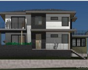 4709 West 29th Avenue, Denver image