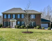 3005  Botetourt Court, Weddington image