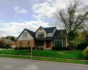 6265 Winford  Drive, Indianapolis image