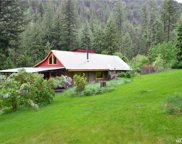 163 South Fork Gold Creek Rd, Carlton image