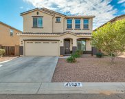 1627 W Desert Spring Way, San Tan Valley image