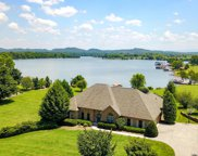 648 Watershaw Drive, Friendsville image