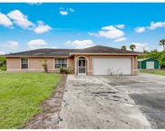 3380 SE 24th Ave, Naples image
