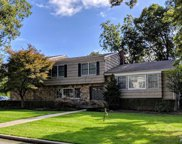 37 Roberts Road, Englewood Cliffs image