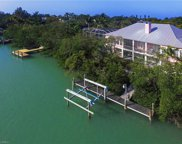 2622 Coconut DR, Sanibel image
