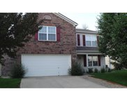 6414 Greenspire  Place, Indianapolis image