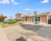 2382 E 96th Way, Thornton image