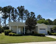 110 Lakeside Crossing Dr., Conway image