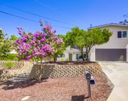 13221 Vanguard Way, Lakeside image