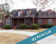 10621 Orchid Lane, Raleigh image