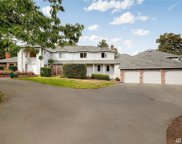 11405 Bella Coola Rd, Woodway image