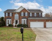 4262 Harbor Ridge Drive, Greensboro image