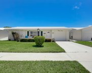 2090 SW 13th Avenue, Boynton Beach image
