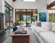 8024 Cypress Place, Whistler image