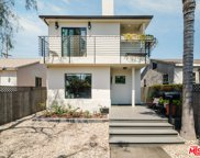 2000  Walgrove Ave, Los Angeles image