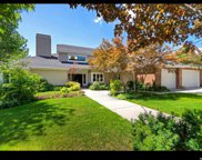 1735 E Fort Douglas Cir, Salt Lake City image