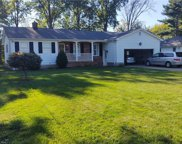 244 Normandy  Drive, Painesville Township image