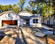 813 Morral Drive, North Myrtle Beach image