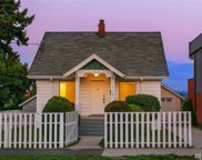 2718 23rd Ave S, Seattle image
