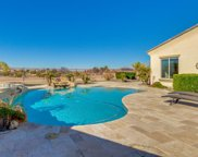 6658 S Champagne Way, Gilbert image
