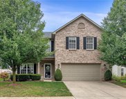 5546 Vistaview  Trail, Mccordsville image