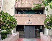 4041 Oakcrest Dr Unit #301, East San Diego image
