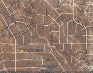 5320 Karst Ne Road, Rio Rancho image