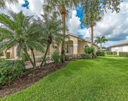 26033 Clarkston Dr, Bonita Springs image