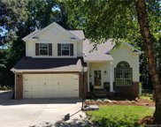 298 Rose, Mooresville image
