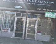224-06B Linden Blvd, Cambria Heights image