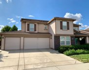 8906  Wood Lily Way, Elk Grove image