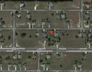 3302 Nw 16th  Terrace, Cape Coral image