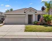 8052  Robinson Drive, Roseville image