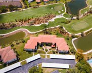 12661 Kelly Sands Way Unit 104, Fort Myers image