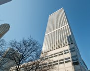 180 East Pearson Street Unit 7103, Chicago image