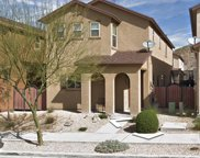 6693 Red Canyon Sage  Lane, El Paso image