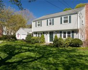 4 Ridgewood RD, Barrington image