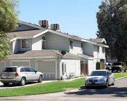 3368 W Shields, Fresno image