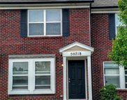 50718 Woodbury Dr E, New Baltimore image
