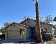 6761 N 74th Drive, Glendale image